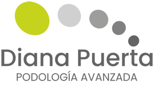 Podologia San Juan Alicante