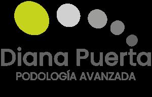 Clinica Diana Puerta
