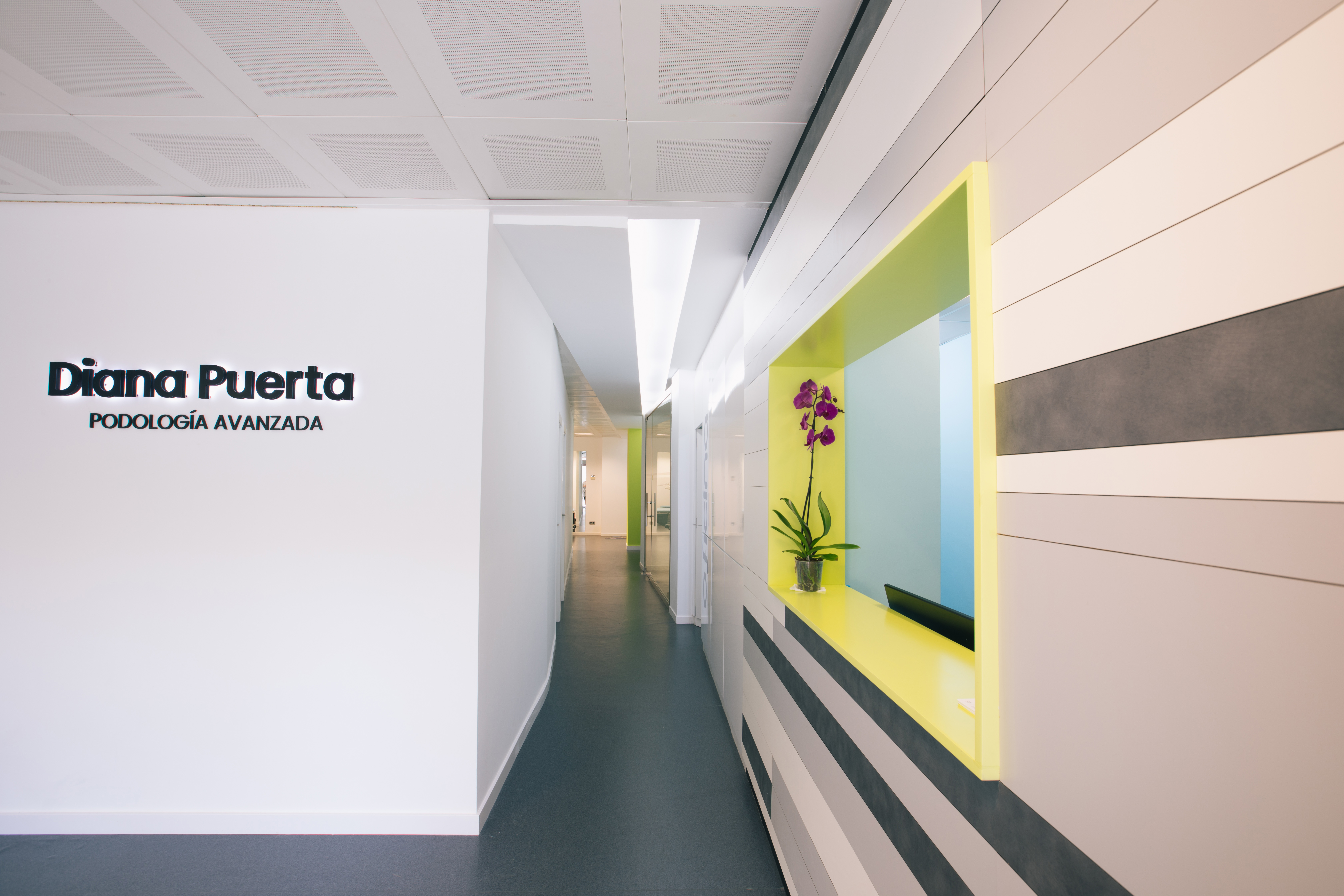 clinica_podologia_diana_puerta_san_juan_alicante